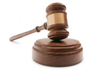 Legal_Disclaimer_01