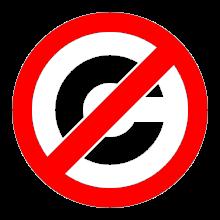 copyright3